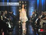"""""""Yumi Katsura"""" Autumn Winter 2000 2001 Rome 1 of 7 Haute Couture woman by FashionChannel"""