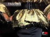 """""""Fausto Sarli"""" Autumn Winter 2005 2006 Rome 3 of 7 Haute Couture by FashionChannel"""
