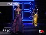"""""""Renato Balestra"""" Autumn Winter 2005 2006 Rome 7 of 8 Haute Couture by FashionChannel"""