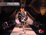 """Valentino"" Autumn Winter 2005 2006 Paris 1 of 4 Haute Couture by FashionChannel"