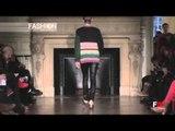"""""""Walter Van Beirendonck"""" Autumn Winter 2013 2014 2 of 3 Paris Menswear by FashionChannel"""