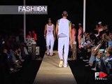 """Frankie Morello"" Spring Summer 2005 1 of 4 Milan Menswear by FashionChannel"
