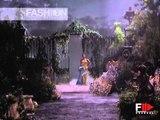 """Christian Dior"" Autumn Winter 2005 2006 Paris 1 of 5 Haute Couture by FashionChannel"