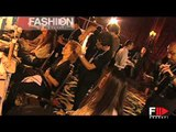 """""""Zuhair Murad"""" Autumn Winter 2005 2006 Rome 1 of 7 Haute Couture by FashionChannel"""