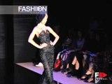 """Armani Privè"" Autumn Winter 2005 2006 Paris 3 of 4 Haute Couture by FashionChannel"