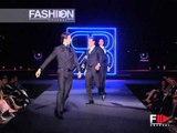 """""""Renato Balestra"""" Autumn Winter 2005 2006 Rome 6 of 8 Haute Couture by FashionChannel"""