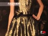 """Lanvin"" Spring Summer 2005 3 of 3 Paris Pret a Porter by FashionChannel"