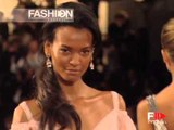 """""""Chanel"""" Spring Summer 2005 3 of 4 Paris Pret a Porter by FashionChannel"""