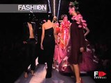 """Victor&Rolf"" Spring Summer 2005 4 of 4 Paris Pret a Porter by FashionChannel"