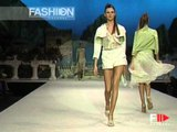 """Trend Les Copains"" Spring Summer 2005 1 of 3 Milan Pret a Porter by FashionChannel"