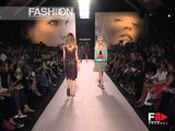 """Philosophy by Alberta Ferretti"" Spring Summer 2005 1 of 3 Milan Pret a Porter by FashionChannel"