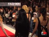 """""""Chanel"""" Spring Summer 2005 4 of 4 Paris Pret a Porter by FashionChannel"""