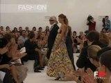 """Fendi"" Spring Summer 2005 2 of 2 Milan Pret a Porter by FashionChannel"