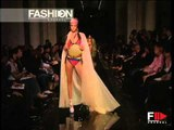 """Jean Paul Gaultier"" Spring Summer 2005 3 of 4 Paris Pret a Porter by FashionChannel"