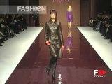 """Lolita Lempicka"" Autumn Winter 2000 2001 Paris 1 of 4 pret a porter woman by FashionChannel"