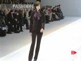 """Paco Rabanne"" Autumn Winter 2000 2001 Paris 1 of 3 pret a porter woman by FashionChannel"
