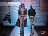"""Vivienne Westwood"" Autumn Winter 2004 2005 Paris 2 of 3 Menswear by FashionChannel"