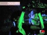 """Extè"" Spring Summer 2005 3 of 3 Milan Pret a Porter by FashionChannel"