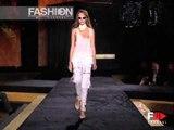 """Extè"" Spring Summer 2005 1 of 3 Milan Pret a Porter by FashionChannel"