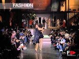 """""""Dsquared"""" Spring Summer 2005 2 of 4 Milan Pret a Porter by FashionChannel"""