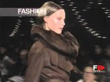 """Donna Karan"" Autumn Winter 2004 2005 2 of 4 New York Pret a Porter by FashionChannel"