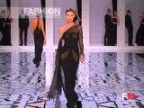 """Valentino"" Autumn Winter 2004 2005 Paris 4 of 4 Pret a Porter by FashionChannel"