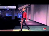 """Yerse"" Autumn Winter 2013 2014 Barcelona 2 of 3 Pret a Porter by FashionChannel"