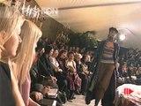 """Dolce&Gabbana"" Autumn Winter 2000 2001 Milan 3 of 5 pret a porter woman by FashionChannel"