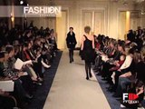 """John Rocha"" Autumn Winter 2004 2005 3 of 4 London Pret a Porter by FashionChannel"