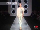 """Paco Rabanne"" Autumn Winter 2004 2005 Paris 4 of 4 Pret a Porter by FashionChannel"