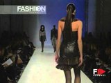 """Rocco Barocco"" Autumn Winter 2000 2001 Milan 2 of 5 pret a porter woman by FashionChannel"