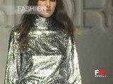 """Sportmax"" Autumn Winter 2000 2001 Milan 2 of 3 pret a porter woman by FashionChannel"