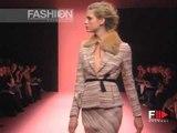 """Prada"" Autumn Winter 2000 2001 Milan 2 of 4 pret a porter woman by FashionChannel"