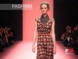 """Prada"" Autumn Winter 2000 2001 Milan 4 of 4 pret a porter woman by FashionChannel"