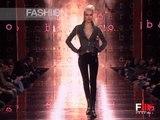 """Rocco Barocco"" Autumn Winter 2004 2005 Milan 2 of 4 Pret a Porter by FashionChannel"