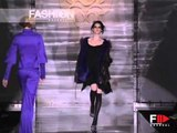 """Antonio Berardi"" Autumn Winter 2004 2005 Paris 2 of 3 Pret a Porter by FashionChannel"