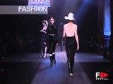 """""""Lanvin"""" Autumn Winter 2004 2005 Paris 2 of 4 Pret a Porter by FashionChannel"""