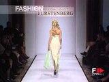 """Egon Von Furstenberg"" Spring Summer 2000 Rome 5 of 7 Haute Couture by FashionChannel"