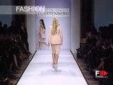 """Egon Von Furstenberg"" Spring Summer 2000 Rome 1 of 7 Haute Couture by FashionChannel"