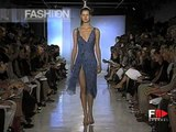 """Donna Karan"" Spring Summer 2000 New York 2 of 4 Pret a Porter by FashionChannel"
