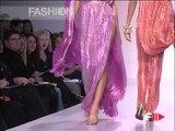 """Bob Mackie"" Spring Summer 2001 New York 4 of 5 by FashionChannel"