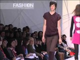 """Custo Barcelona"" Spring Summer 2001 New York 1 of 4 by FashionChannel"