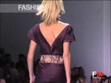 """""""Rebecca Taylor"""" Spring Summer 2001 New York 2 of 3 by FashionChannel"""