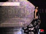 """Angelo Marani"" Autumn Winter 2004 2005 Milan 3 of 3 Pret a Porter by FashionChannel"