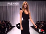 """Erreuno"" Autumn Winter 2004 2005 Milan 4 of 4 Pret a Porter Woman by FashionChannel"