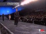 """Chanel"" Autumn Winter 2004 2005 Milan 2 of 4 Pret a Porter Woman by FashionChannel"