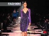 """Gucci"" Autumn Winter 2004 2005 Milan 3 of 4 Pret a Porter Woman by FashionChannel"