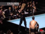 """Byblos"" Autumn Winter 2004 2005 Milan 3 of 3 Pret a Porter Woman by FashionChannel"