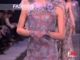 """Chanel"" Autumn Winter 2004 2005 Milan 1 of 4 Pret a Porter Woman by FashionChannel"