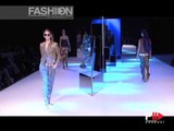 """Martin Sitbon"" Spring Summer 2004 Paris 3 of 4 Pret a Porter Woman by FashionChannel"